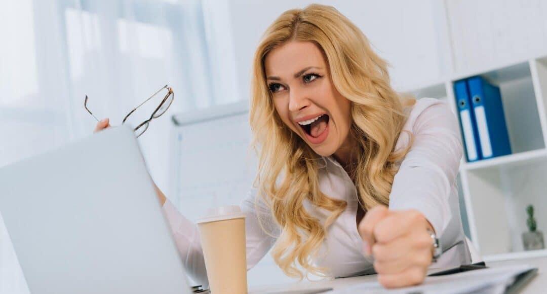 Kortyzol – czy należy się go bać? Poznaj naturalne sposoby na jego eliminację!