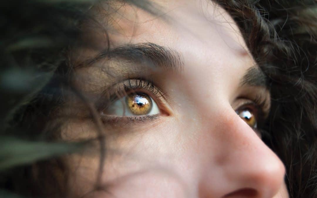 Badanie pola widzenia, czyli upewnij się, że wszystko widzisz