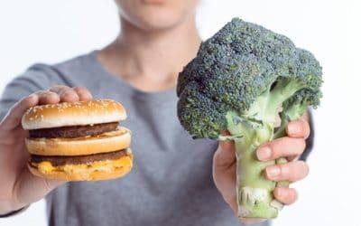 Co jeść, aby obniżyć cholesterol? Jaką zastosować dietę?