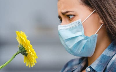 Poznaj sprawdzone sposoby na alergię