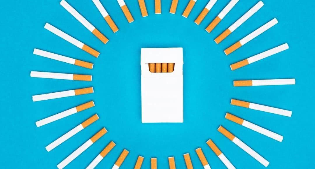 Czy e-papierosy są zdrowsze od zwykłych? Co bardziej szkodzi.