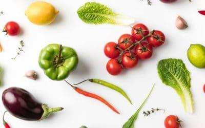 Czy warto uczyć dzieci weganizmu? Czy wyjdzie im to na zdrowie?