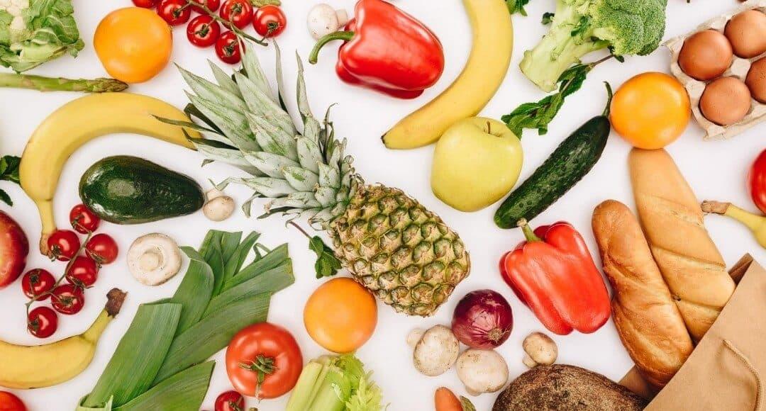 Jakie witaminy pozytywnie wpływają na koncentrację? Jak je uzupełnić?