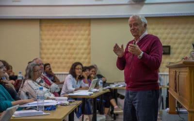 Zalety homeopatii wg dr.Vithoulkasa