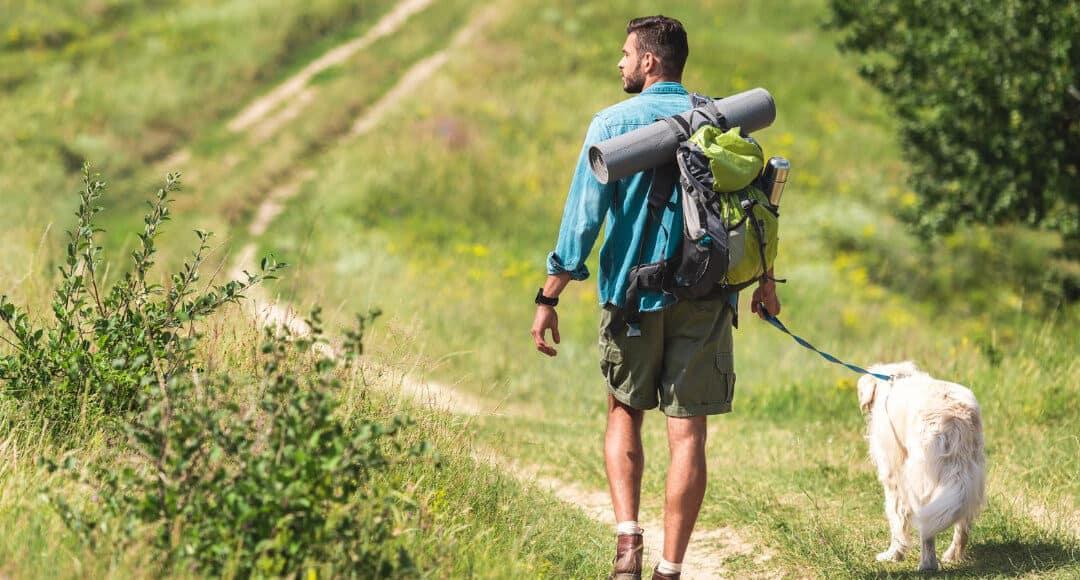 10 prostych nawyków przedłużających życie. Sposoby, jak dożyć 120 lat