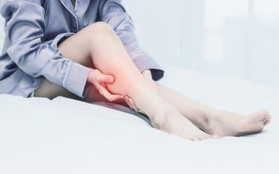 Żylna choroba zakrzepowo-zatorowa – typowe objawy, diagnostyka i leczenie