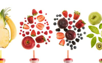 Jakie są najlepsze owoce do walki z anemią?