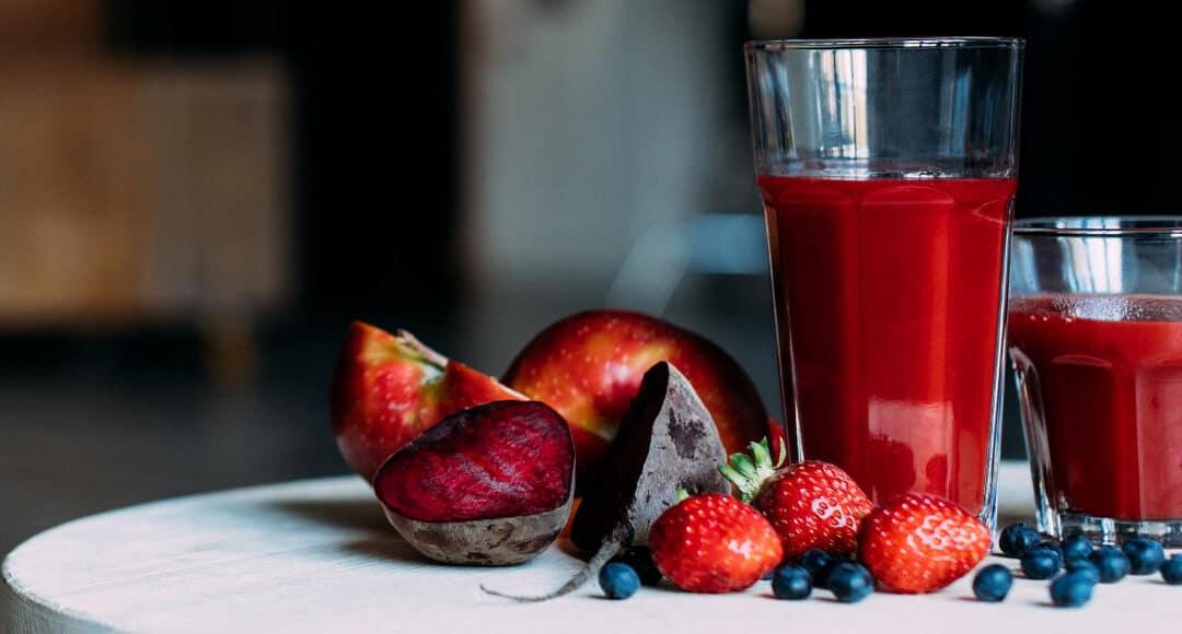Osiem produktów negatywnie wpływających na poziom cukru we krwi