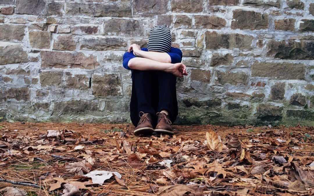 Problemy psychologiczne i społeczne stomików
