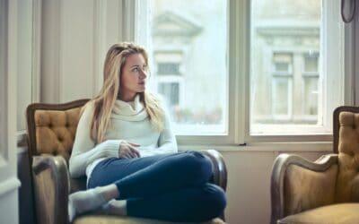 Na czym polega psychoterapia indywidualna i jak ją wybrać?