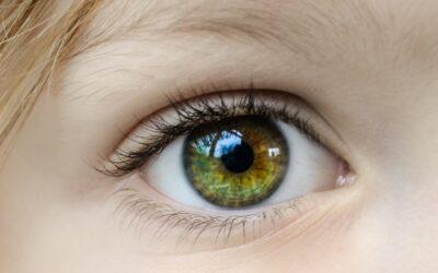 Krótkowzroczność bez tajemnic, czyli co warto wiedzieć o jednej z najczęstszych wad wzroku