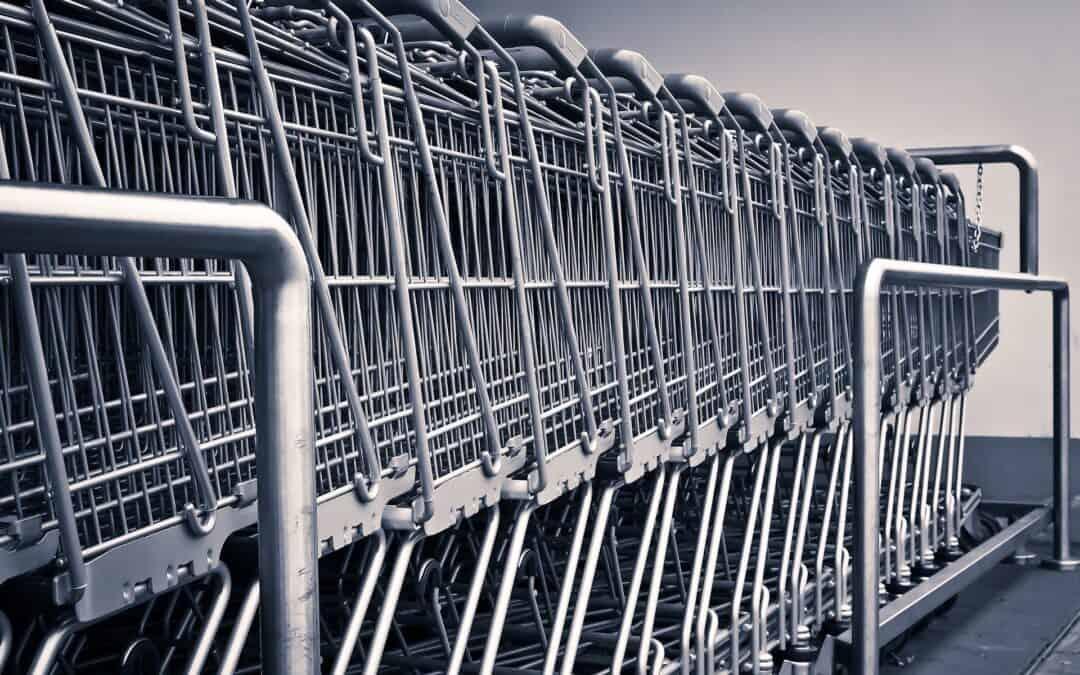 Planujesz zakupy w aptece internetowej? Pięć rzeczy, o których musisz pamiętać