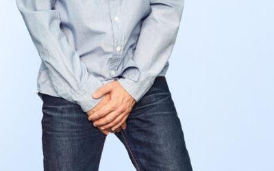 Częstomocz – przyczyny i jak sobie radzić z tą dolegliwością u mężczyzn?