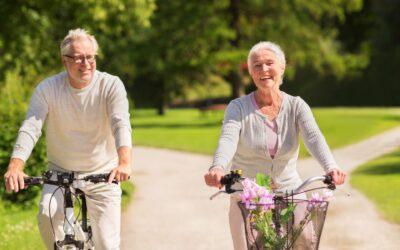 Dieta przy osteoporozie – o jakie składniki warto zadbać w codziennym menu?