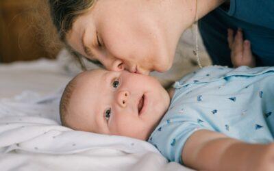 Układ odpornościowy małego dziecka – co musisz o nim wiedzieć?
