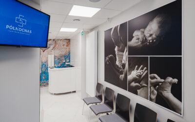 Badania prenatalne – na czym polegają i czy warto je wykonać?