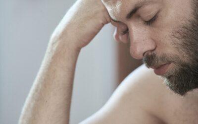 Jak poradzić sobie z bezsennością?