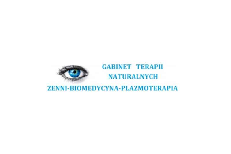 Gabinet Terapii Naturalnych
