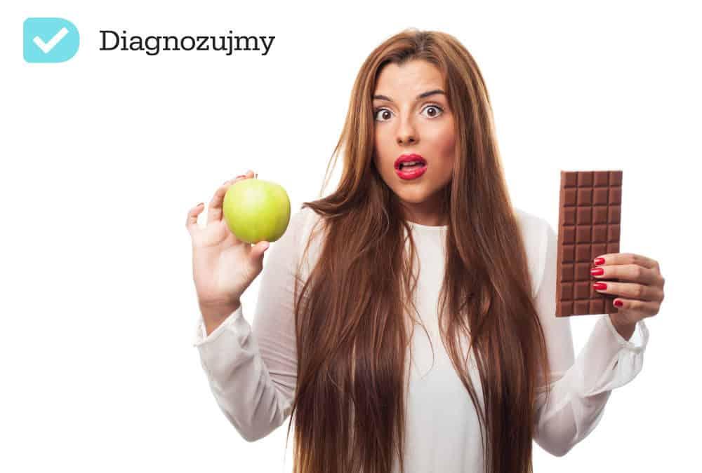 Prowadzisz zdrowy styl życia i walczysz z otyłością? Paradoks Insulinooporności.