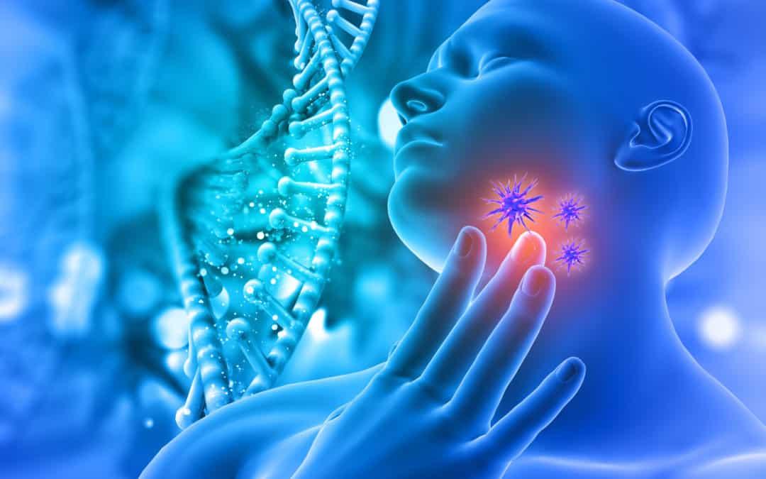 Angina – przyczyny, objawy i leczenie anginy. Przeczytaj co musisz wiedzieć o anginie!