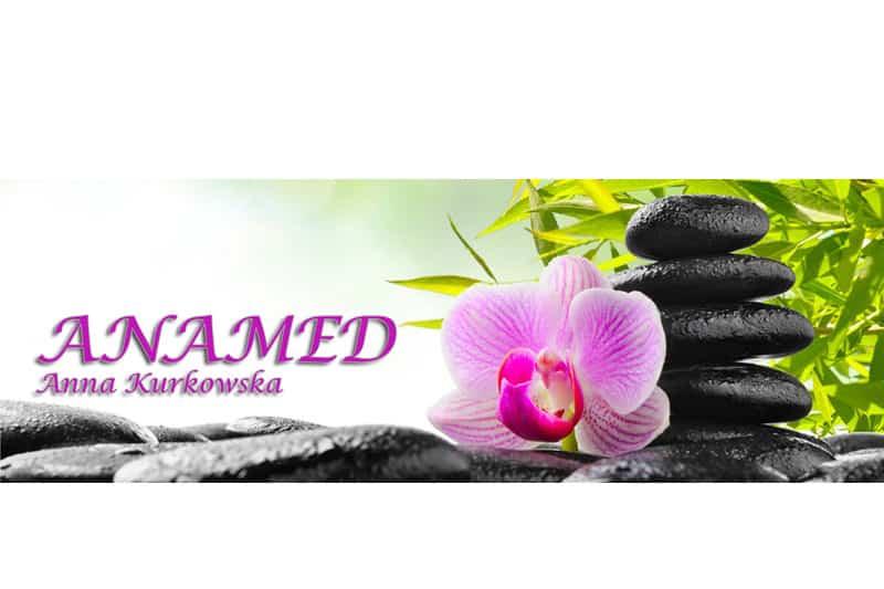 ANMED Gabinet Kierowanego i Kontrolowanego Oczyszczania Organizmu