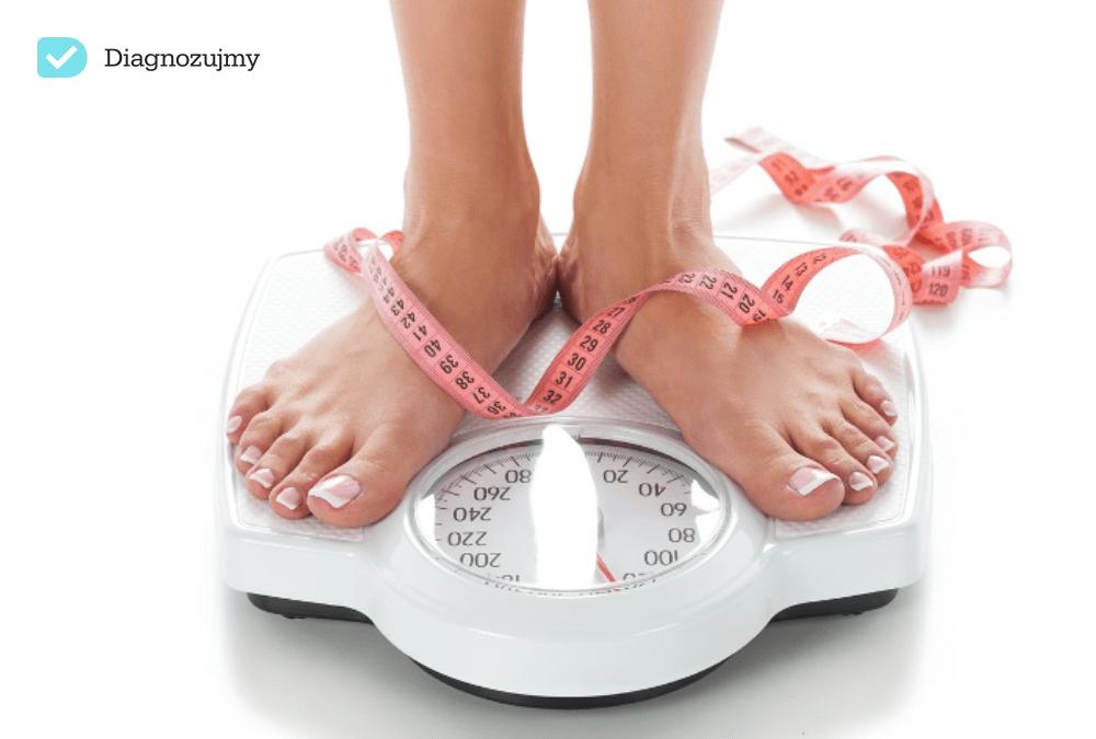 Dieta Dukana – czy jest zdrowa?