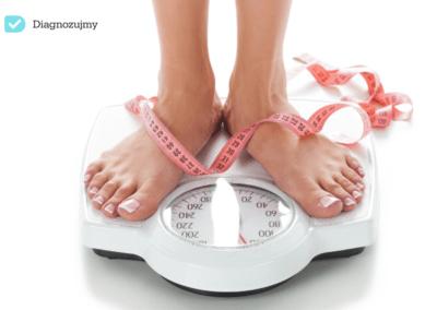 wady diety dukana