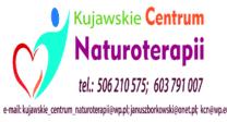 Kujawskie Centrum Naturoterapii
