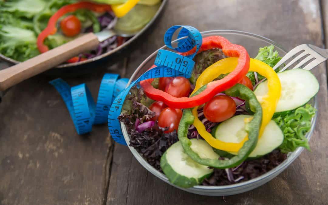 Dieta pudełkowa – czy warto ją stosować?