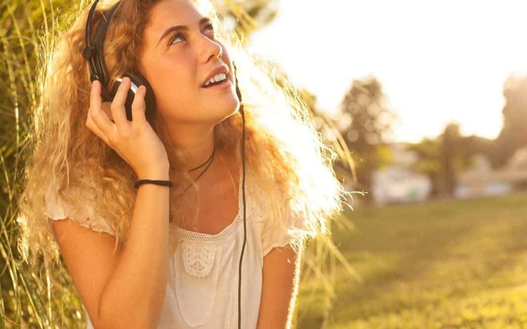 Solfeggio Frequencies, częstotliwości Solfeżowe – uzdrawiająca muzyka