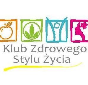 Klub Zdrowego Stylu Życia