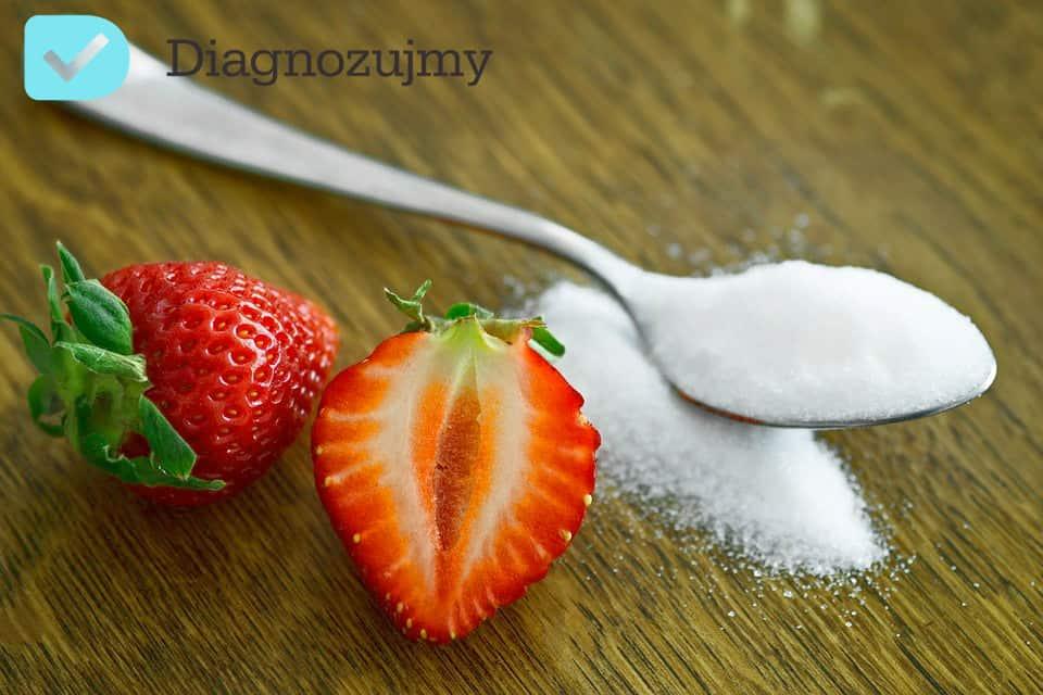 Aspartam (E951) – trująca substancja, która nie jest szkodliwa!