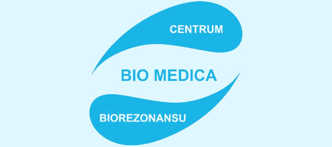 Bio Medica – Centrum Biorezonansu