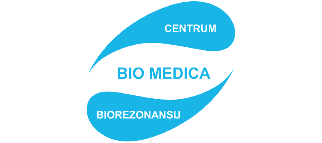 Bio Medica centrum biorezonansu