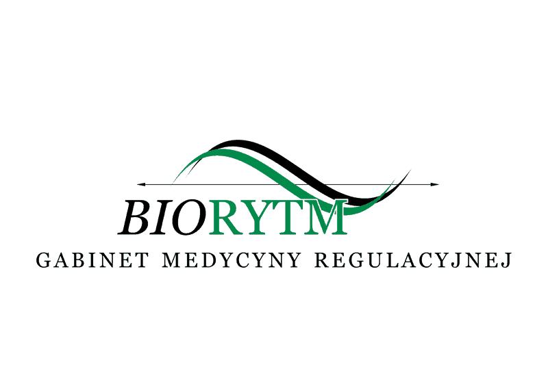 BIORYTM – Gabinet naturoterapii i biorezonansu