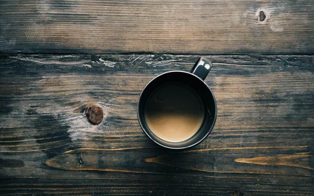 Kawa zbożowa – kawa czy nie kawa? Dowiedz się kiedy zamienić kawę na kawę zbożową!