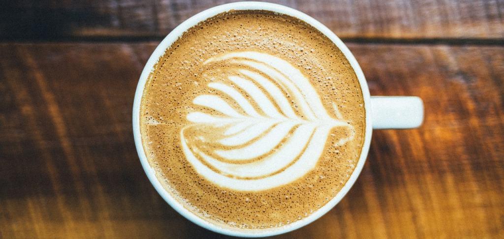kawa, właściwości, przeciwwskazania