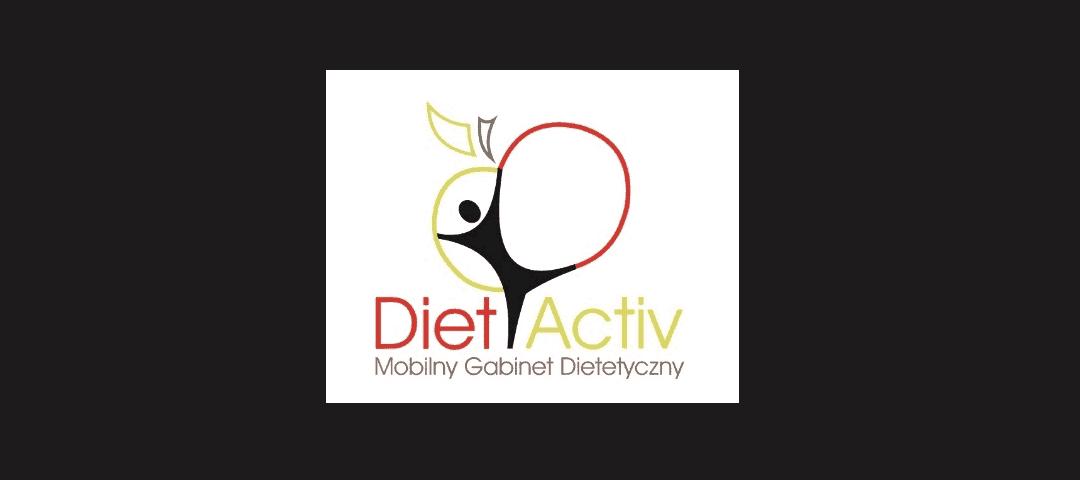 DietActiv – Mobilny Gabinet Dietetyczny