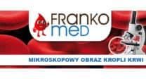 Gabinet Medycyny Naturalnej Frankomed