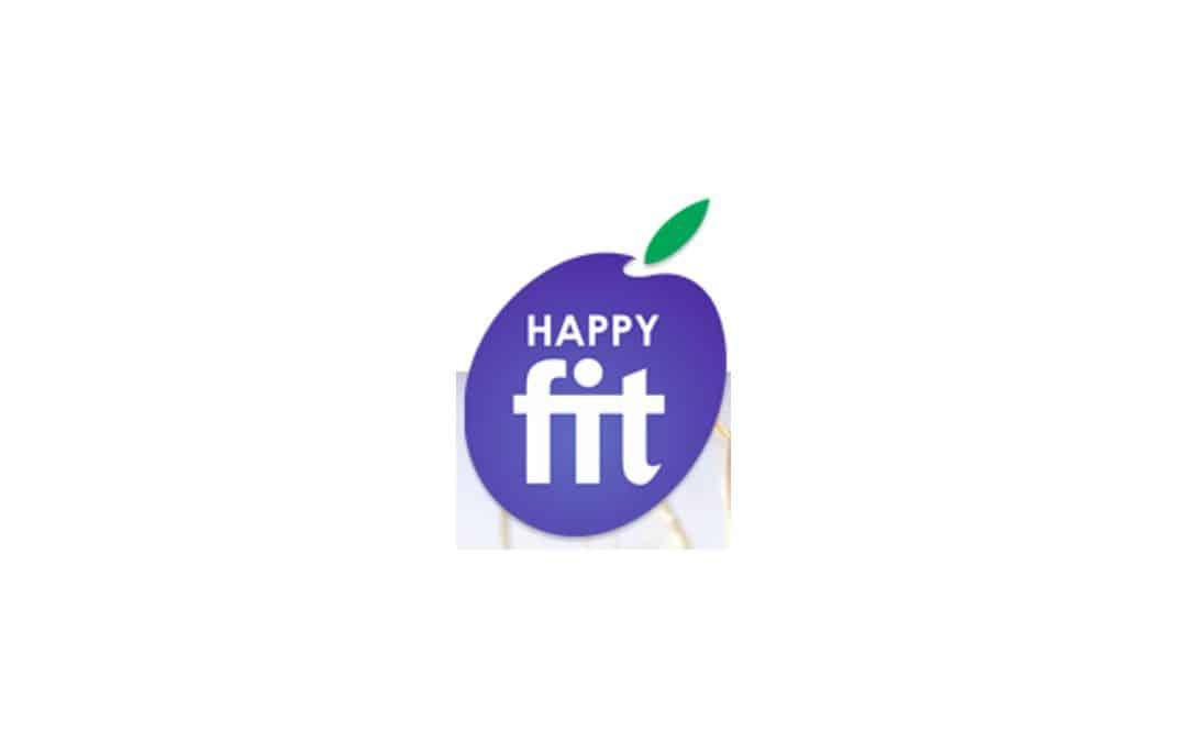 HappyFit- nowoczesna poradnia dietetyczna