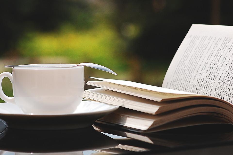czerwona herbata, właściwości czerwonej herbaty, parzenie czerwonej herbaty