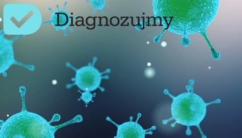 Wirus brodawczaka ludzkiego (HPV) – czy może poważnie zagrozić twojemu życiu?
