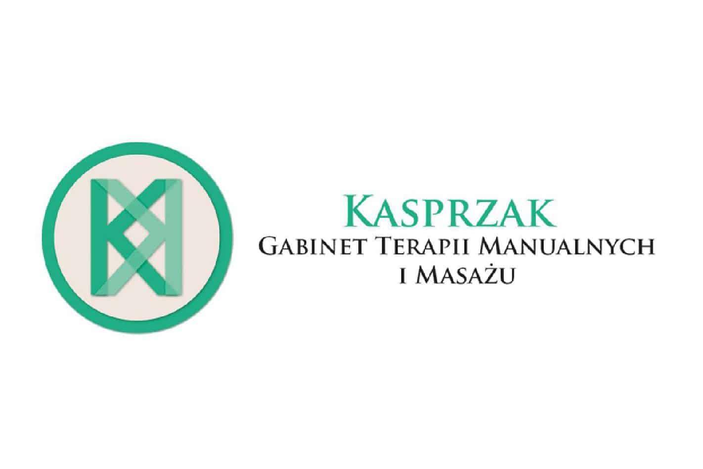 Kasprzak Gabinet Terapii Manualnych i Masażu – Poradnia Rehabilitacyjna