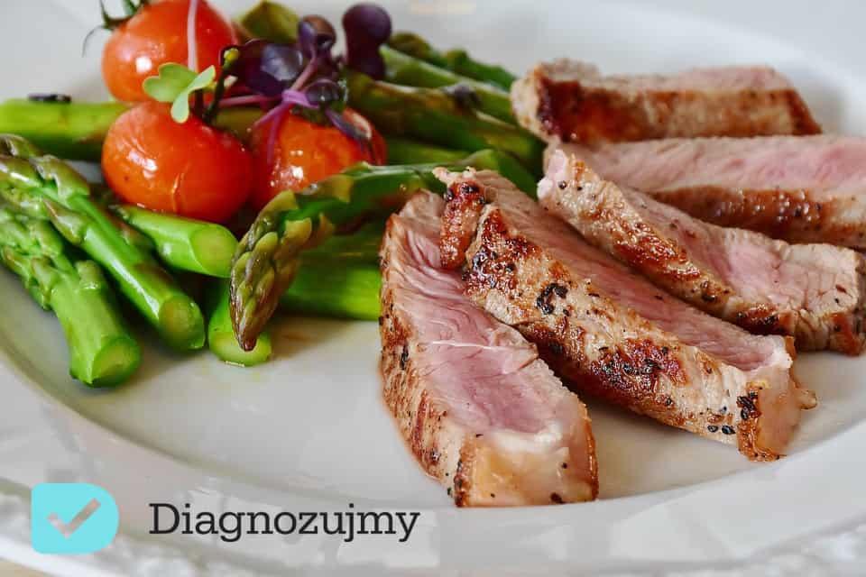 Dieta ketogeniczna – euforyzujący detoks czy sposób na  odchudzanie?