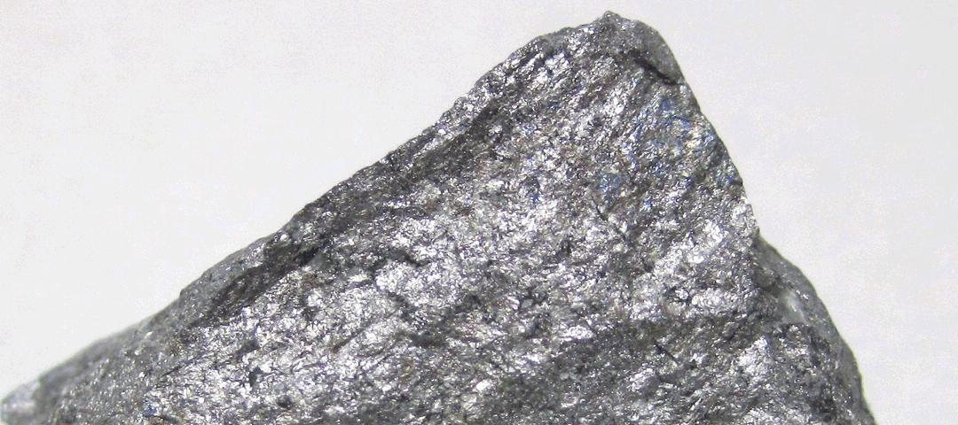 Kobalt – znaczenie dla organizmu, właściwości oraz zapotrzebowanie