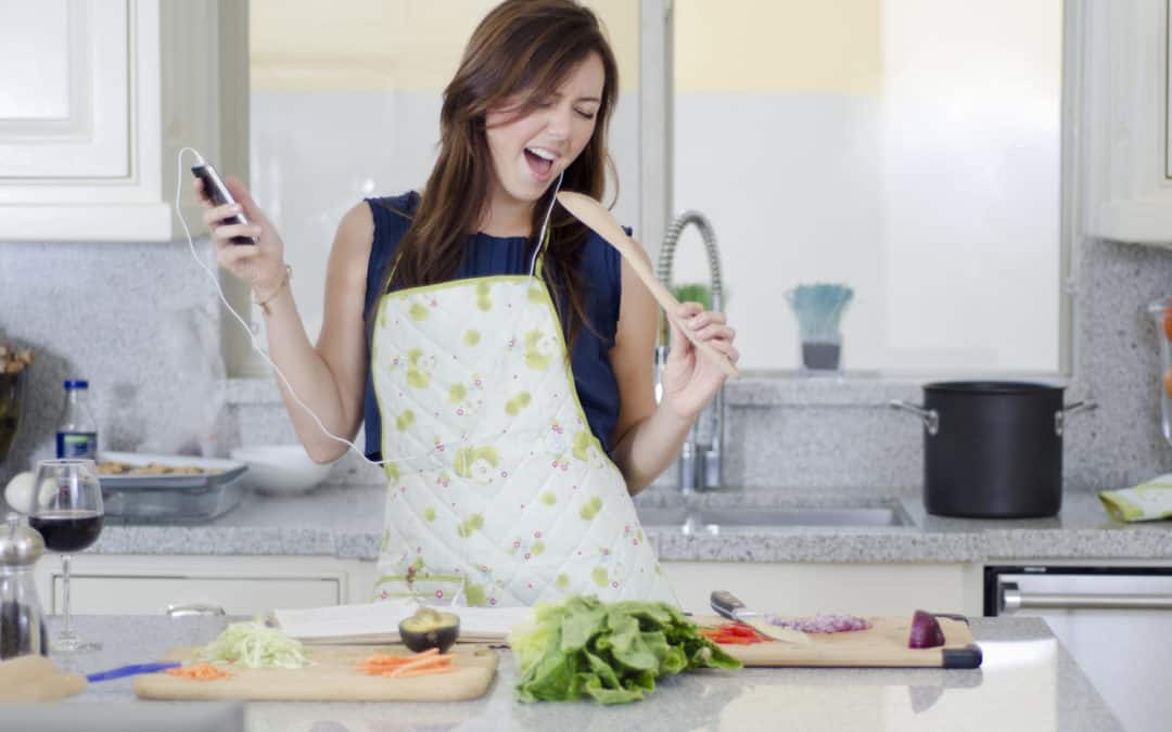 Jak powinna wyglądać dieta wątrobowa?