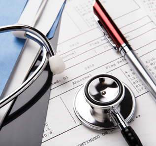 Konferencje, kongresy i wydarzenia medyczne – styczeń 2017
