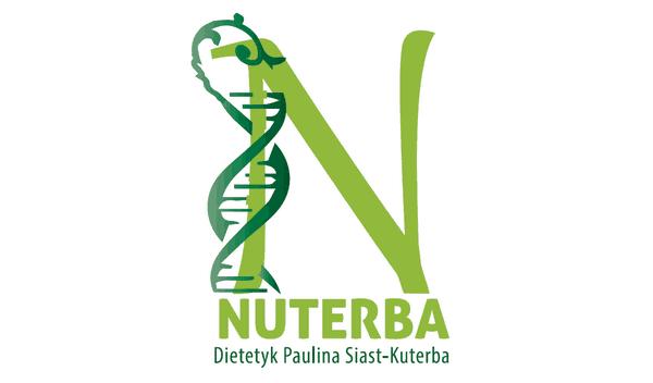 Nuterba Dietetyk Paulina Siast-Kuterba