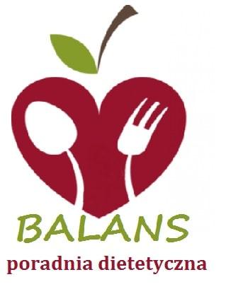 Balans – poradnia dietetyczna