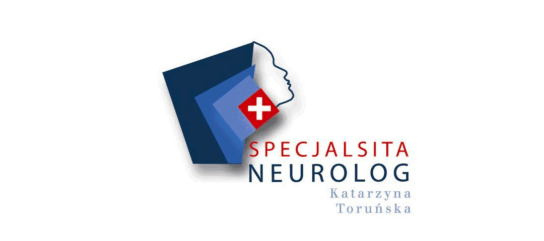 Neurolog – Pracownia EMG